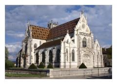 eglise-du-monastere-royal-de-brou-a-bourg-en-bresse-f4a89557-dd63-45fc-b4d8-ef13288a6a13.jpg