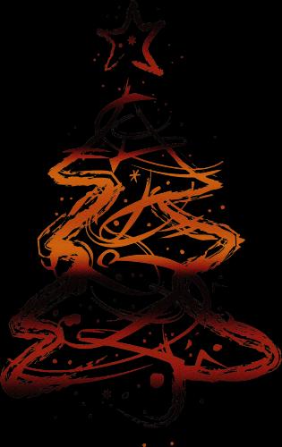 Abstract_tree - CR ElizaVladi_3.png
